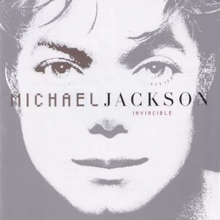 Альбом Michael Jackson (Майкл Джексон) - Invincible (2001)