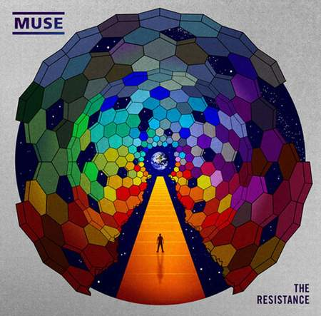 Muse The Uprising Скачать