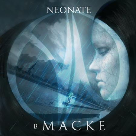 Новый альбом NeoNate - В Маске (2011)