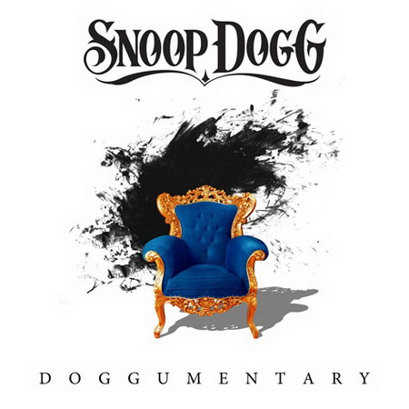 Новый альбом Snoop Dogg - Doggumentary (2011)