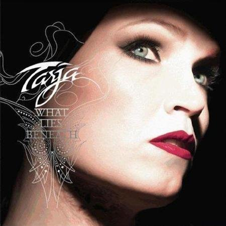 Tarja - What Lies Beneath (2010)